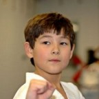 martial arts enrolments